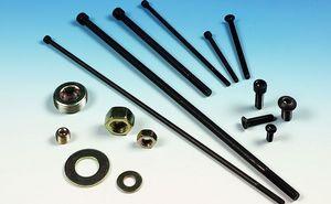 Elementos Estándares Mecánicos