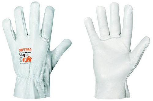 guantes-soldadura