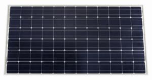 modulo-fotovoltaico