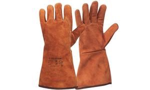 guante-resistente-calor