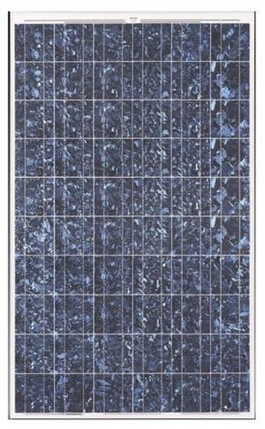 modulo-fotovoltaico-policristalino