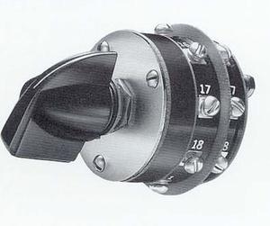 interruptor-rotativo