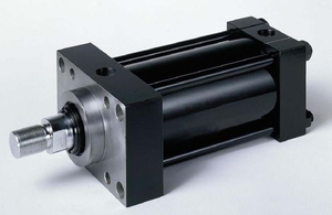 cilindro-hidraulico