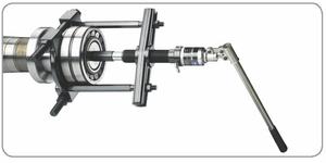 extractor-rodamiento