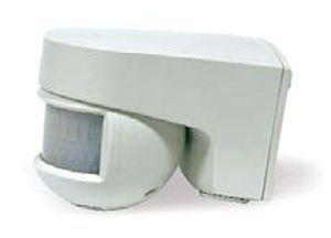 detector-infrarrojos