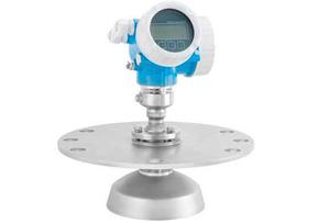 sensor-nivel-radar
