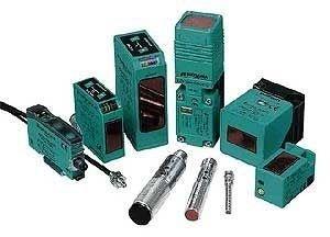 sensor-fotoelectrico