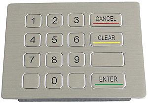 teclado-antivandalismo