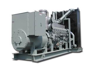 grupo-electrogeno-diesel