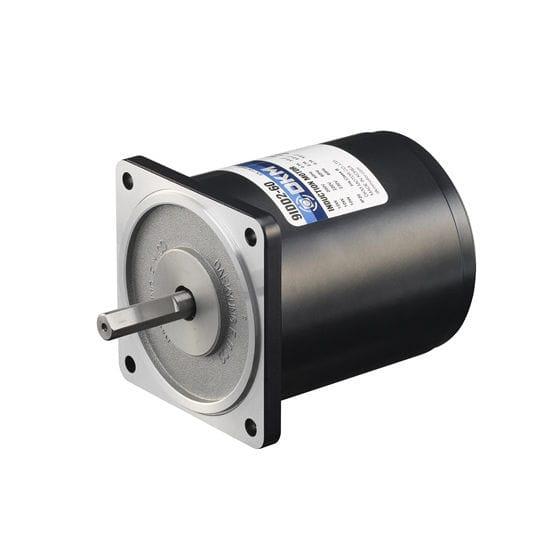 40ee0ff9038 Motor monofásico   de inducción   230 V   220V - DKM Motor Co.
