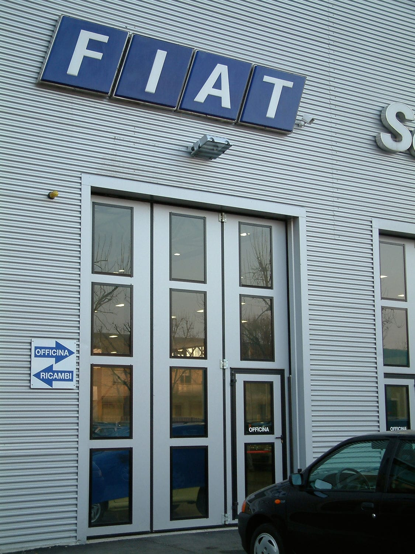 Delightful Puerta Plegable Para Exteriores Industrial With Puertas Para Exterior.