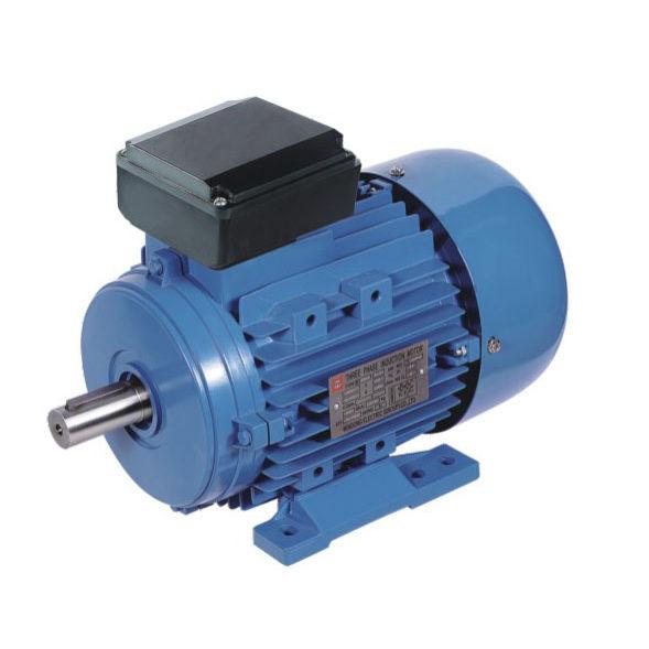 c4c40e8efdd motor monofásico   de inducción   para bomba   para electrodoméstico - MY  series