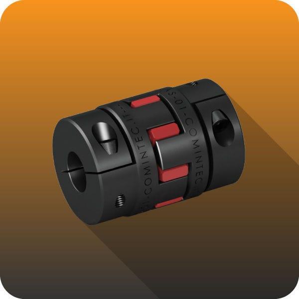 innovative design 0556d 95529 acoplamiento elástico   para transmisión marina   para bomba   para  compresor - GAS, SG Series