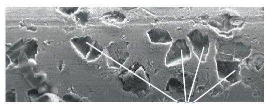 127b2acc35 Revestimiento de protección / de cobre / sintético / de titanio ...