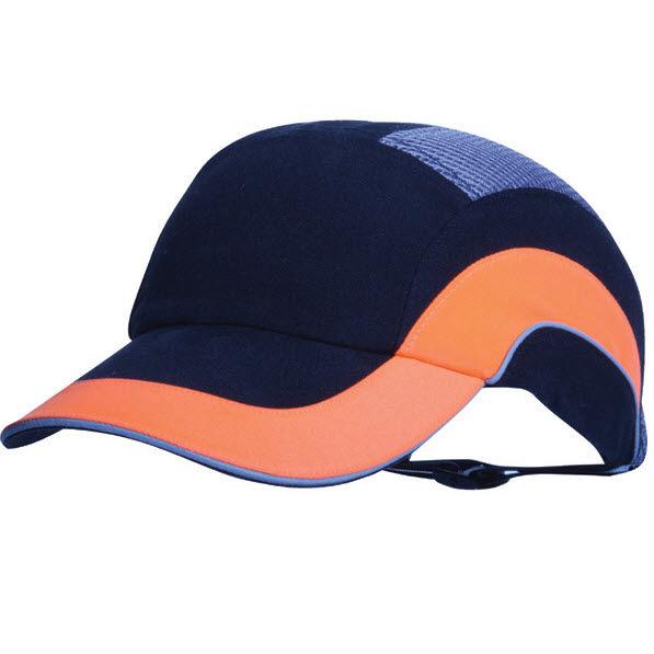 Gorra de protección de ABS   estándar - A1+™ series - JSP 5059365a8db