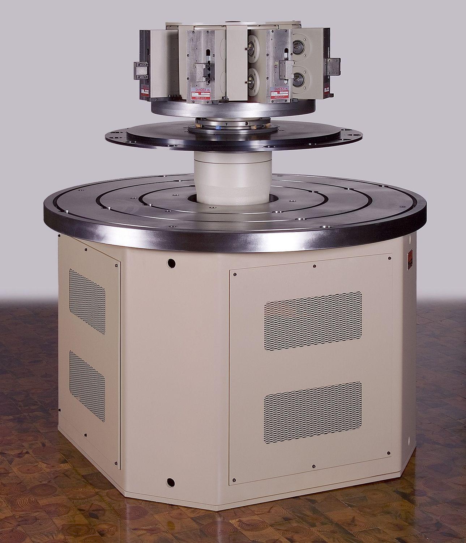 Ensambladora automática / para aplicaciones industriales / de leva ...