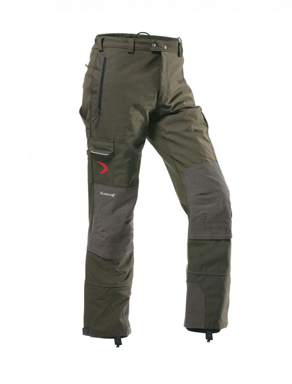 e42b5edf1e7 Pantalón de trabajo   de Kevlar® - Gladiator® - Pfanner ...