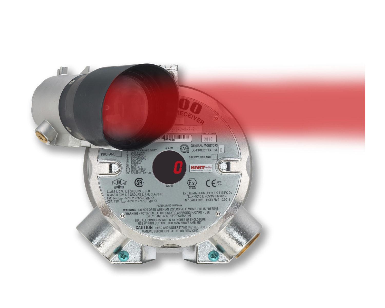 Detecteur De Co2 Good Ajouter Au Panier Dtecteur Portable Mono Gaz