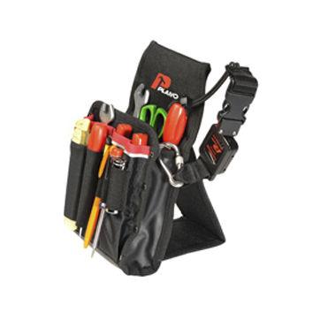 Estuche de herramientas - 548NT - PLANO a639fe5fd345
