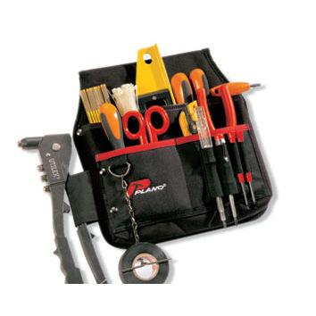 Estuche de herramientas - 535TB - PLANO 5ad33031426d