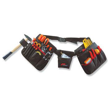 Estuche de herramientas - 52170TB - PLANO 63fd62204325