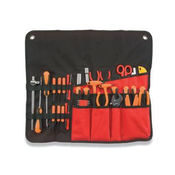 Estuche de herramientas - 558TB - PLANO f3e4fcc954ea