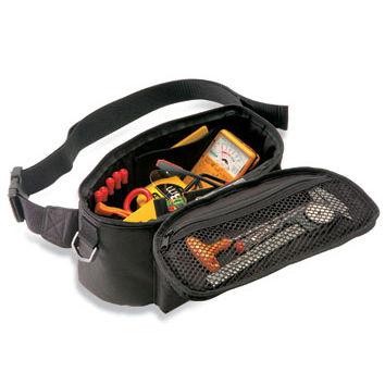 Bolsa para herramienta   de poliéster - 545TB - PLANO 13a4c9f1275c