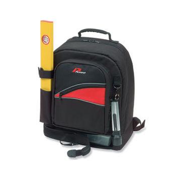 Mochila para herramienta   de poliéster - 542TB - PLANO c21a427b06ba