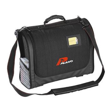 maletín de transporte   para herramienta   para metales preciosos - 513008NT e3c3bb76fd9f