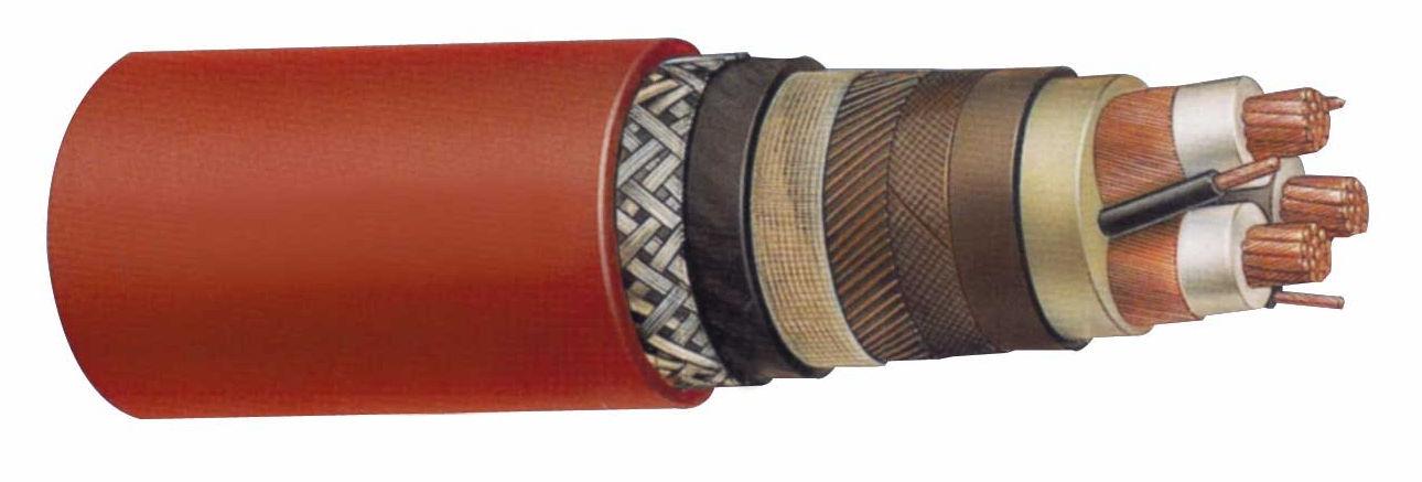 ¿Todos los cables de la misma marca? 23809-2872009