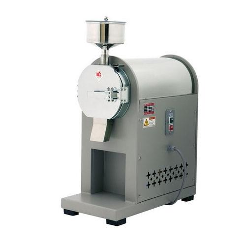 a69a21d4c9975 molino de cuchillas   horizontal   residuos varios   para la industria  farmacéutica - J-NCM
