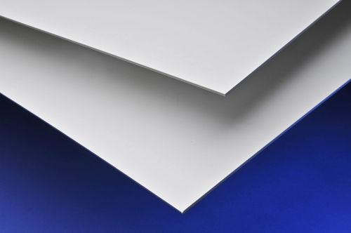 pvc en placa marvec fs ultra brett martin plastic sheets