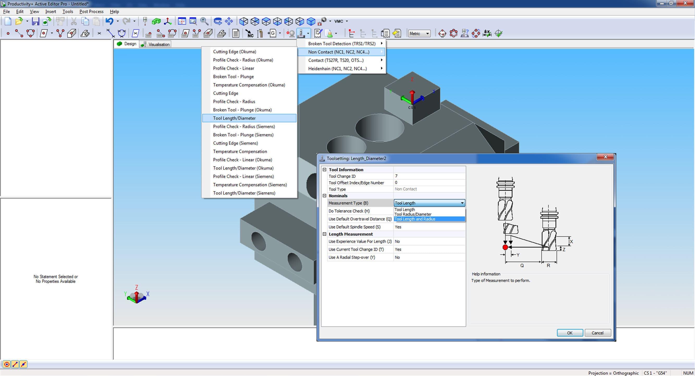 72ccf2c0ad Software de medición / de mando de proceso - Productivity+ ...