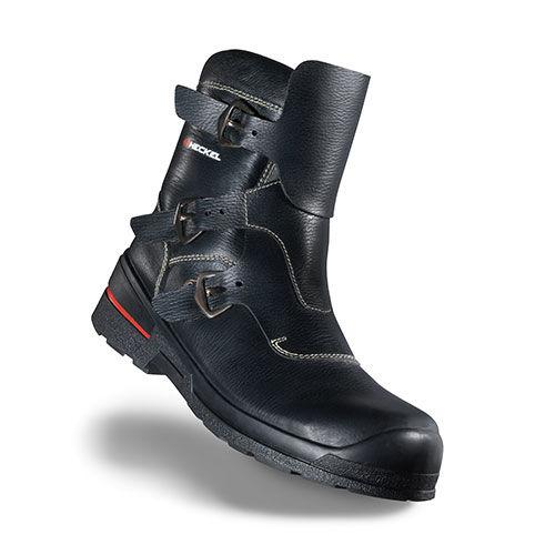 8e080ea77e6 calzado de seguridad para obra / para soldadores / antiperforación /  ignífugo - MACSOLE 1.0 WLD 3
