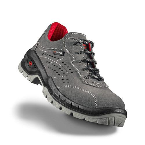 2b699d18188 calzado de seguridad antiperforación / contra el frío / estanco / S1P -  SUXXEED® S1P LOW