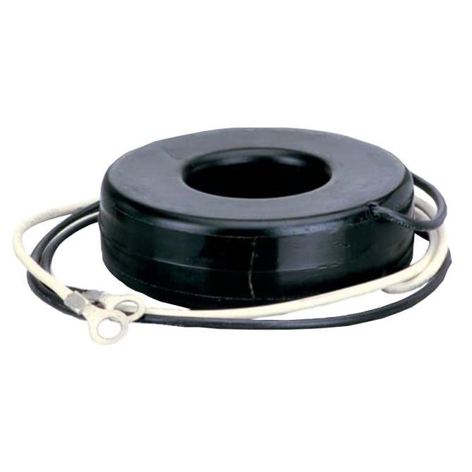 Transformador de medidas / de corriente / encapsulado en resina ...