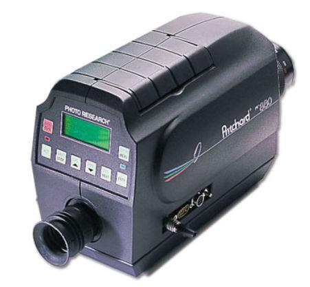 fotometros-filtro-32447-2704175.jpg