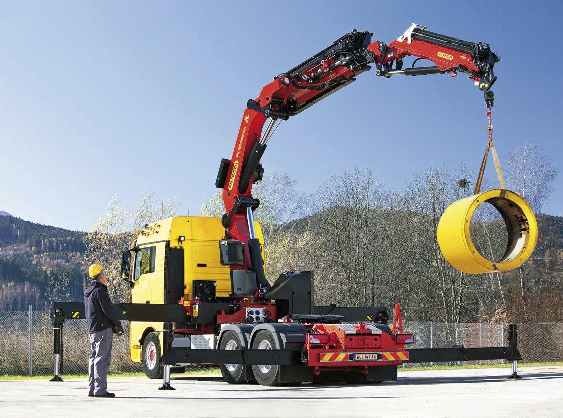 http://img.directindustry.es/images_di/photo-g/grua-pluma-articulada-camion-17586-4032958.jpg