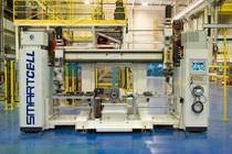 Ensambladora automática / para aplicaciones industriales / flexible