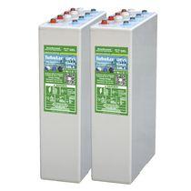 Batería OPzV gel / VRLA / bloque / de ciclo profundo