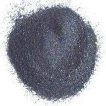 Abrasivo de arenado de acero