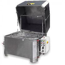 Máquina de limpieza de disolvente / de agua / automática / para aplicaciones automóviles