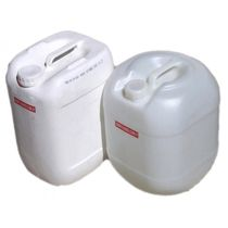 Detergente biodegradable