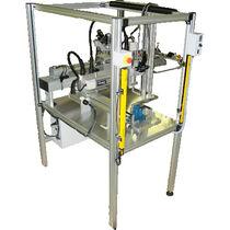 Dosificador de resinas / volumétrico / digital