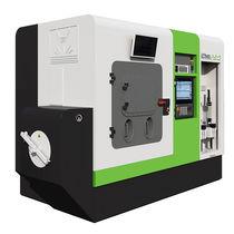 Impresora 3D de metal / LMD / 5 ejes