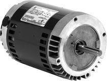 Motor asíncrono / de tensión / para soplador
