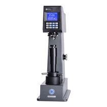 Durómetro Rockwell / de mesa / superficial / para instrumentos de medida
