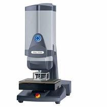 Durómetro Knoop/Vickers / de mesa / automático