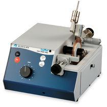 Sierra circular / para compuestos / de precisión / compacta