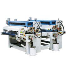 Máquina de impresión de inyección de tinta / multicolor / para madera